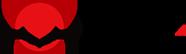 安徽csgo必威重工科技有限公司logo